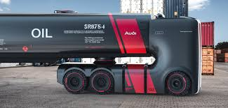 TRUCK FOR AUDI On Behance Truck Rental Services At Orix Commercial Waymos Selfdriving Trucks Will Start Delivering Freight In Atlanta Einrides Tlog Is A Selfdriving Made For The Forest Wired Food Truck Aliolt Used Peterbilt Trucks Paccar Tlg Renault Premium 2001 111 Mechanin 23 D 20517 A3286 Food Skelbiult Dover Library Epa Bureaucrats Go Rogue On Glider Emissions Wsj This Electric Driverless Logging Can Carry Up To 16 Tons Of Maisto Autobusiukas Prekybinis Aut 164 Mack Supliner Freight Double Road Train Ntfs Highway