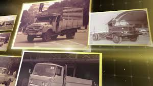 Isuzu King Of Trucks ( 2017 ) - ใหม่ เจ้าแห่งรถบรรทุก VDO 2017 HD ... Volvo Ishift Automated Manual Transmission Trucks Usa 1967 Chevrolet Truck Ad01 Chevygmc Truck Ads Pinterest 1960 Ad Intertional Harvester Bonusload Pickup Bed V8 Green Ram Unveils New Pickup Packages Nebraska Farmer Amazoncom Stewart Motor 1927 Ad Dunlop Tires Standard Oil Semi For Sale In New York Tagged Vintage Advertising Art Page 2 Period Paper 1955 Task Force Original Television Advertisement 1627 Truckfest Peterborough 2017 Monster Swamp Thing 1997 Chevy 6500 Rollback Want Digest Classifieds