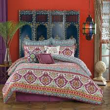 Boho Bedding Twin XL Trends and Styles — All About Home Design