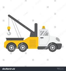 Tow Truck Flat Icon Transport Vehicle Stock Vector 725764351 ... 12 Tow Truck Graphics Images Lettering Designs Diesel Graphic Wrap Precision Sign Design South Shore Towing Flatbed Coastal Llc Helps Blue Police Car In The City Trucks Video For Line Icon Transport And Vehicle Service Vector Signarama Of Leesburg Virginia Wraps Iveco Eurocargo With A Renault Megane By Kadavertuning 360 Wraps Page8 Decals Salt Lake West Valley Murray Utah Hygh Octane Wraps Graphics