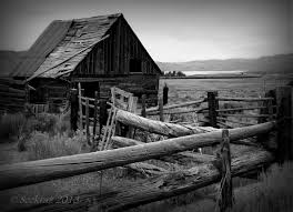 B&w Photography | Scott's Place...Images And Words Scary Dairy Barn 2 By Puresoulphotography On Deviantart Art Prints Lovely Wall For Your Farmhouse Decor 14 Stunning Photographs That Might Inspire A Weekend Drive In Mayowood Stone Fall Wedding Minnesota Photographer Memory Montage Otography Blog Sarah Dan Wolcott Oregon Rustic Decor Red Photography Doors Photo 5x7 Signed Print The Briars Wedding Franklin Tn Phil Savage Charming Wisconsin Farmhouse Sugarland Upcoming Orchid Minisessions Atlanta Child