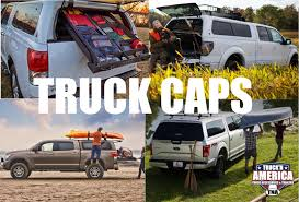 Truck'n America - Truck Caps & Truck Cap Parts / Accessories For ... Leer 180 Xr Truck Cap Leer Dealer Boss Van Truck Outfitters Sierra Tops Custom Accsories 122 And Mopar Bedrug Install Protect Your Cargo Cap All Glass Rear Door Hinges 2 With Hdware 63513 100xq Parts Ebay Canopy West Fleet And Dealer Freddies Trading Post Canopies Tonneaus Bedliners In Kennewick Truck Caps Vs Are The Hull Truth Boating Fishing Forum