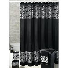 shower curtains orange shower curtain target design shower