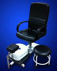 Pipeless Pedicure Chairs Uk by 8 Pipeless Pedicure Chairs Uk Pedicure Foot Rest Bing
