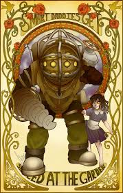 Bioshock Infinite Command Deck Hard by 153 Best Obey Images On Pinterest Obey Art Starwars And Star