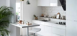 collection meubles de cuisine castorama