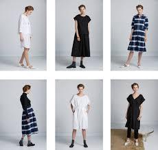 5 Slow Fashion Brands