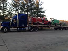 100 Icc Trucking MG Transport Transport Everything Everywhere