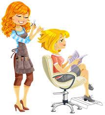 formation cap coiffure par correspondance coiffure et formation fr