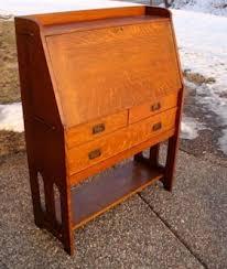Gustav Stickley Antique Mission Style Furniture