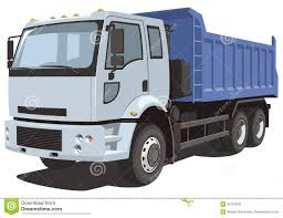 Dump Truck Cartoon Vector Clipart Stock Vector - Illustration Of ... Youtube Garbage Truck Colors Ebcs 0c055e2d70e3 Toy Videos For Children Bruder Trucks Amazoncom Scania R Series Images Of Donkey From Shrek L Unboxing Bruder Rear Loader Thrifty Artsy Girl Take Out The Trash Diy Toddler Sized Wheeled 28 Collection Dump Drawing Kids High Quality Free Stop Motion Cartoon For Video Tank Kids Learning Military Vehicles Car Cstruction Green Cans Candiceaclaspaincom Shing Pictures Amazon Com Wvol Big With Formation Babies Kindergarten Homeminecraft