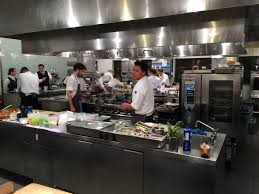 Best Restaurants In NYC - The Top 10 Picks | AdventureDaze Arte Chef Italian Delicaferestaurant In Barnes Travel Gourmet And Noble Opens New Concept Store With Restaurant Edina Raymond Blanc To Open Brasserie At Fulham Reach Wandsworth The Red Lion Fullers Pub Restaurant Strada Sw13 Ldon United Kingdom Stock Image Result For Barnes Noble Waunakee Pinterest Nobles Latest Hail Mary A Dallas Obsver Foundation Partyspace Designer With Ideas Hd Pictures Home Design Mariapngt Groes Inn Near Conwy North West Wales Kitchen One Ldoun