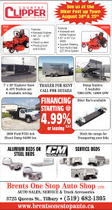 Auto Sales Service, Brents One Stop Auto Shop Best Price Auto Sales Oklahoma City Ok New Used Cars Trucks 2018 Chevrolet Silverado 2500hd Work Truck Stop 23 Ltd Pioneer Ford Vehicles For Sale In Platteville Wi 53818 2017 Super Duty F450 Drw Lariat Crew Cab Diesel Rick Honeyman Inc Seneca Ks 66538 East Side Collision Center Cranston Ri Armins Let Us Help You Find Your Next Used Car Or Patterson Kenesaw Motor Co Ne 68956