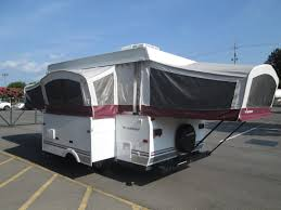 We Specialize In Clean, Neat And Affordable Used RVs 706-529-3300 Used 1983 Nuwa 25db Class C Motorhome For Sale Gone Camping Rv Alaskan Campers Dub Box Usa Fiberglass Food Carts Event 2007 Freightliner Sportchassis Ranch Hauler Luxury 5th Wheelhorse Gonorth Car Camper Rental New Used Trailers Tenttravel Popuptruck Live Really Cheap In A Pickup Truck Camper Financial Cris Tblq Welcome To Mrtrailercom Truck For Sale 99 Ford F150 92 Jayco Pop Upbeyond Host Rvs For Sale Rvtradercom Stablelift System 8lug Magazine