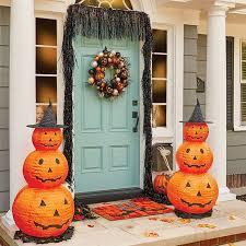 Carvable Foam Pumpkins Walmart by Best 25 Light Up Pumpkins Ideas On Pinterest Party Stores