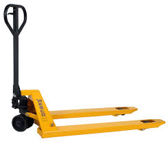 100 Pallet Truck Jack Northside Tool Rental Atlanta Tool And Equipment Rental
