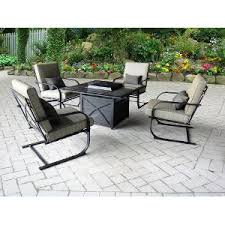 Cheap Patio Furniture Sets Under 300 by Rc Willey Sells Patio Sets Porch Furniture U0026 Pool Chairs