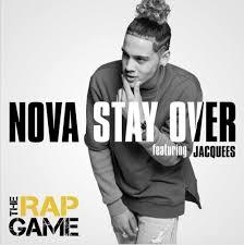Chief Keef Halloween Soundcloud by The Rap Game U0027 Winner Nova Drops