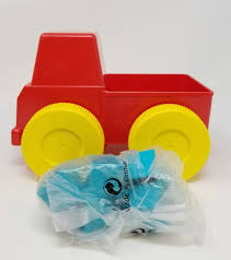 Tupperware Pick Em Up Truck Red W/ Blue Blocks Tuppertoys 1999 Rare ... Tupperware Pick Em Up Truck Red W Blue Blocks Tuppertoys 1999 Rare Ford F100 Pinterest Trucks And Cars Vintage Tupperware Toys With 2 Figures Vg 235 Buy Parnells Wooden Toy Car Features Price Yes We Do Grhead Garage American Built Racks Sold Directly To You Dippy Daloo Silverado V8 Chevy 1500 On Instagram 59 Elegant Sports Or Pickup Diesel Dig Nissan Titan Warrior Concept Photos Info News Driver Misshoybeedivine Profile Picbear