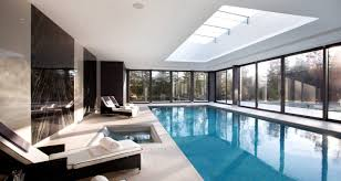 100 Interior Swimming Pool Luxury Indoor Swimming Pool Design Installation Company