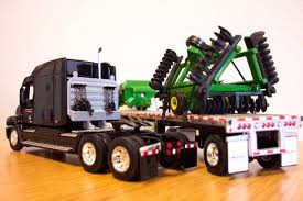 100 Tmc Trucks TMC Transportation By Truckinboy By Truckinboy