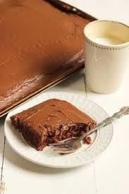 73e5b5cd3d05fd eb0f c texas chocolate sheet cake cake recipes
