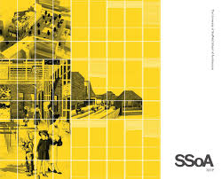 100 Nathan Good Architect Sheffield School Of Ure 2019 Catalogue By SSoA Issuu