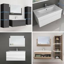 home deluxe badmöbel badezimmer badezimmermöbel waschbecken