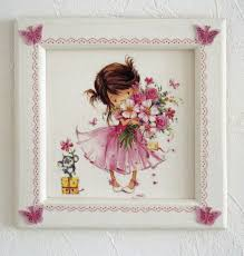 tableau chambre bébé fille des idaes intaressantes pour la galerie avec tableau pour chambre