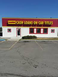 100 Commercial Truck Title Loans LoanMax In SPARKS NEVADA On 2258 Oddie Blvd