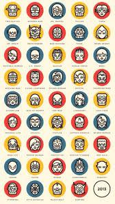 marvel wallpaper ios – Best Wallpaper Download