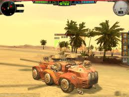 Hard Truck Apocalypse Mars Bug WTF? - YouTube 10 Years Of Hard Truck Apocalypse Download Rise Clans Pc Game Free Truckers Of The Vagpod Buy Ex Machina Steam Gift Rucis And Download Steam Community Images Gamespot Image Arcade Artwork 2jpg Trading Iso On Gameslave Image Orientjpg 2005 Role Playing Game