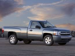 100 Regular Cab Truck My Perfect Chevrolet Silverado 3DTuning Probably The