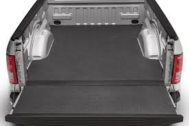 Soar Pickup Bed Liners BedRug Impact Mat Free Shipping On Liner For ... 2018 Toyota Tundra Undliner Bed Liner For Truck Drop In What To Know About Dropin Bedliners Vs Sprayon Fordtrucks Bedrug Rug Liners Centex Tint And Accsories Adding Value And Virtual Indestructibility To Your Truck Costs Less Ram Trucks Adds Bedliner The Factory Order Sheet Ramzone Spray In Venganza Sound Systems 52018 Ford F150 Dualliner Fof1565n Plastic Rtac Rhino Accessory Center Product Test Scorpion Coating Atv Illustrated