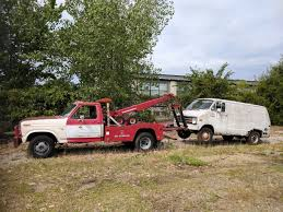 Driving School Trucks We Junk Cars Roscoe S Check Out Our Junk Car ... Umbuso Investors Solution Quality Trucks And Trailers Junk Mail Semi Trucks Yards In Michigan Awesome Hillard Auto Salvage Barn Old Truck Cemetery Old In A Junk Yard Stock Photo 72056142 Cash For Cars Buying Running Or Wrecked Cars Fast Call 9135940992 Orlando No Keystitle Problem Free Towing Removal Kalispell August 2 Edit Now 343975136 Pickup Pleasant Big Truck Autostrach Rusty Broken Down 52921411 Alamy Recycling Vancouver Car Page 5 Neighbors Trash Marietta Garage Complaints News Sports Sell Scrap Brisbane We Offer Funding That You Might Buy