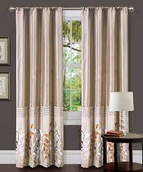 151 best window curtins images on pinterest window curtains