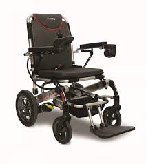 How Much Does A Power Wheelchair Weigh : Mobility Scooters Blog ... 2009 Ford E250 Passenger Van With Handicap Lift Used Truck Details Nnt Secohand Buses And Trucks Product Searched 3d Models For Wheelchair Lift Trucks Elevador Silla 2004 Freestar Wagon Limited Accessible Vehicles Disability Cars Nmeda Easyreach Seat In Dodge Ram Pickup Truck Atc Alabama Griffin Mobility 2019 Chevrolet Silverado 2500 Stock Kf106940 For Ability Advantage 8007139010 Scooter Sales Braunability Vans Suvs Lifts 45 Degree Youtube