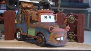 Mater   COOLection TV Wiki   FANDOM Powered By Wikia Monster Truck Mater Coloring Pages Thrghout 18 5 Arresting Mutt Paul Conrad Truck Coloring Pages Awesome Page Style And Download Free Tmentor Cake Party Ideas Cars Toon Maters Tall Tales Wii Amazoncouk Pc Video Games Birthday Invite Custom Monster Mater Mcqueen Mr Dong Afed20d8a2e3 Diecast Disney Toys Wiki Fandom Powered