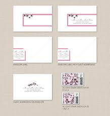 Full Size Of Wordingscountry Wedding Invitations In Conjunction With Cheap Rustic