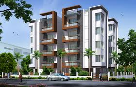 Buy Residential Plots, Land, Property, House & Villas In Delhi NCR ... Bell Flower Apartments Chennai Flats Property Developers Flats In Velachery For Sale Sarvam In Home Design Fniture Decorating Gallery Real Estate Company List Of Top Builders And Luxury Low Budget Apartmentbest Apartments Porur Chennai Nice Home Design Vijayalakshmi Cstruction And Estates House Apartmenflats Find 11221 Prince Village Phase I 1bhk Sale Tondiarpet Penthouses For Anna Nagar 2 3 Cbre