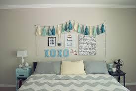 nursery wall art ideas bedroom ideas awesome kids bedroom wall
