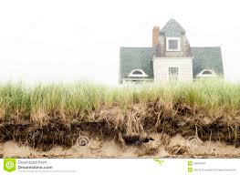 100 Beach House Landscaping Foggy Landscape Stock Image Image Of Memories