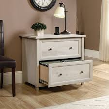 Staples Sauder Edgewater Executive Desk by Storage Cabinets Ideas Staples Wood File Cabinet Doing A Do It