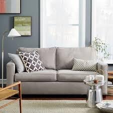 henry sofa 86 west elm