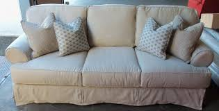 Rowe Furniture Sofa Slipcover by Top 15 Of Rowe Slipcovers
