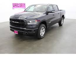 New 2019 Ram 1500 | Dave Smith Coeur D'Alene | 11680Z Preowned 2016 Ram 1500 Slt Quad Cab Short Box 4wd 1405 In New 2019 Dave Smith Coeur Dalene 12303z Motors Custom Chevy Trucks 2017 Toyota Tundra Trd Double 65 V6 Sport Crew 4 Door Used Cars Rensselaer In Ed Whites Auto Sales Is One Of The Largest Preowned Dealerships Youtube Smiths Rimersburg Pa Chevrolet Silverado Ltz 1435 Dennis Dillon Gmc Boise Idaho A Vehicle Dealership