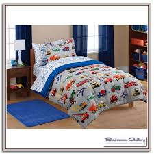 Trippy Bed Sets by Twin Bed And Mattress Combo Bedroom Galerry