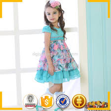 dongguan apparel kids wholesale girls pageant dresses