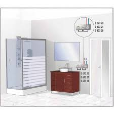 enceinte bluetooth encastrable salle de bain obasinc