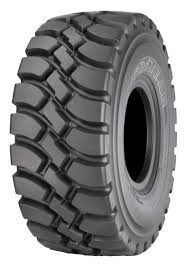 Goodyear Exhibiting Range Of Tires, Monitoring Tools For ... Sava Trenta Quality Summer Tire For Vans And Light Trucks Goodyear Lt22575r16 Unisteel G933 Rsd Feat Armor Max Technology Tires Greenleaf Tire Missauga On Toronto Titan Intertional Wrangler Authority Lt26575r16e 123q Walmartcom Truck Stock Photo 53609854 Alamy Technology Offers Cost Savings Ruced Maintenance Fleets Truck Canada Rc4wd King Of The Road 17 114 Semi Rc4vvvs0061 10r225 G622 Graham Ats Allterrain Discount